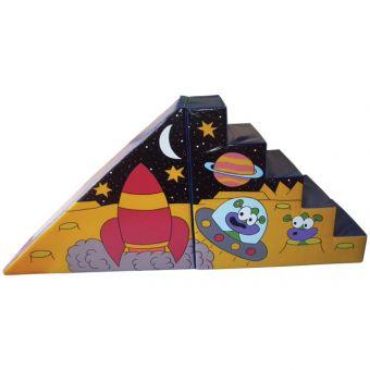 Space Range