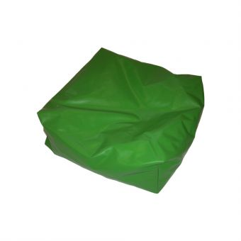 Soft Play Medium Bean Bag 100cm