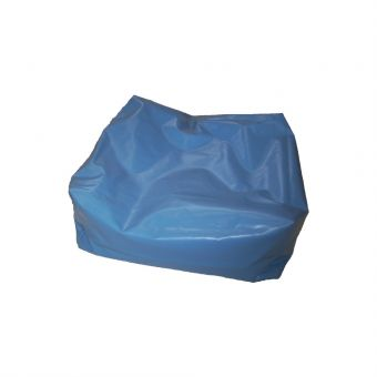 Soft Play Small Bean Bag 80cm