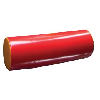 Soft Play Small Cylinder