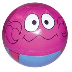 Soft Play Crab Ball