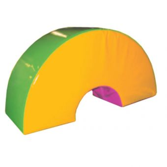 Soft Play Arch (small)