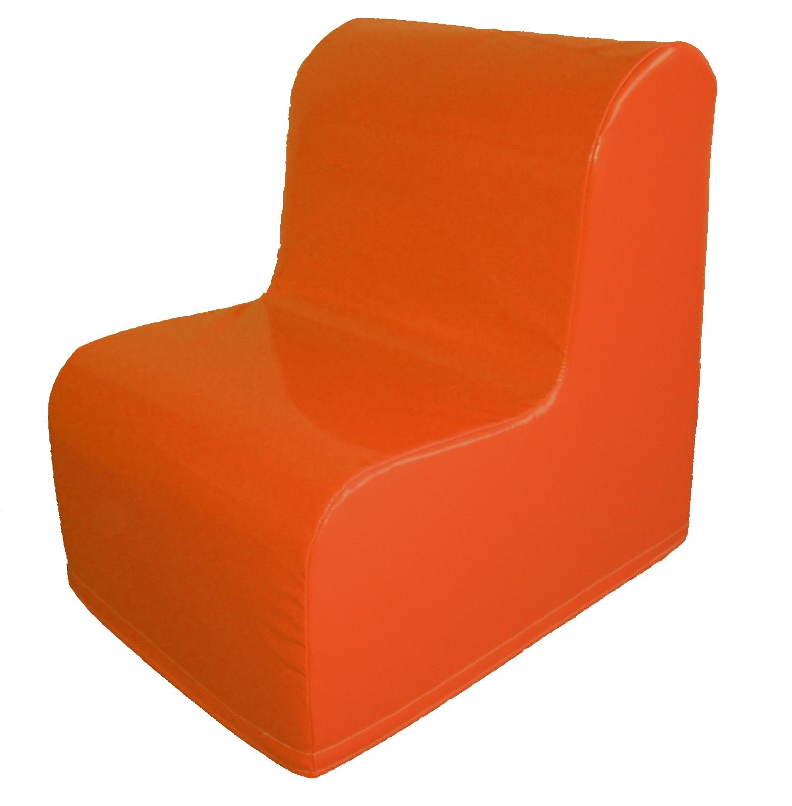 Soft Play Kids Modular Chair Softplay Solutions