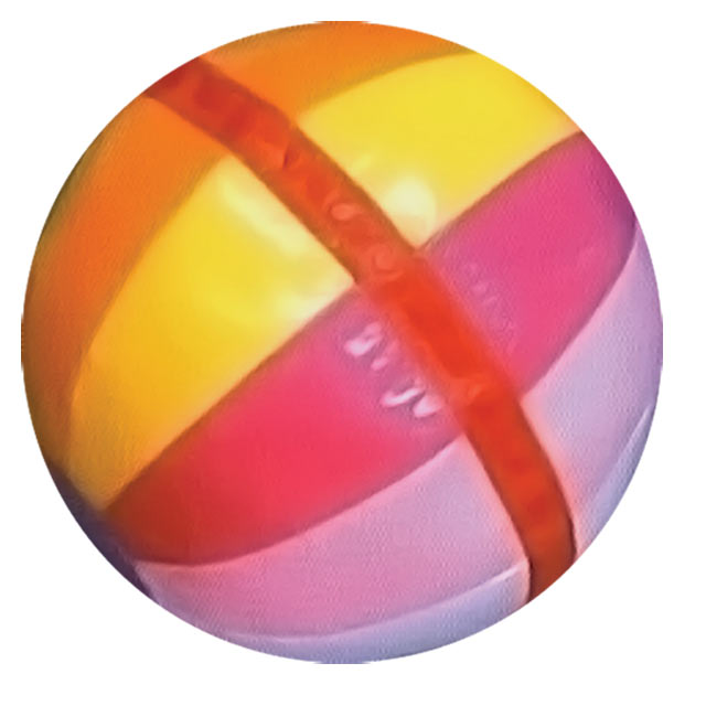 Squishy Play Ball : Soft Play Ball Softplay Solutions