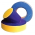 Soft Play Polo Ring & Bung