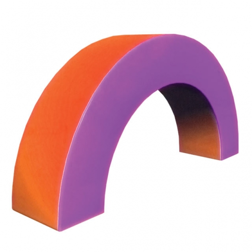 Soft Play Arch (large)