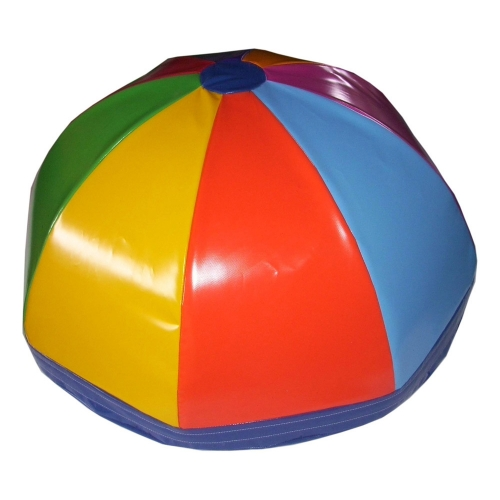 Soft Play 1mtr Dome