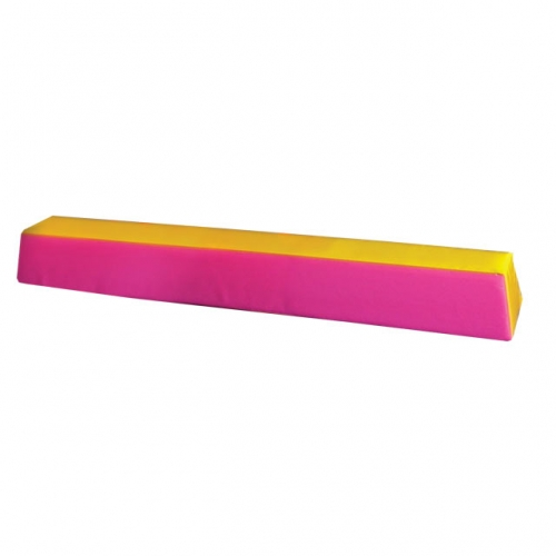Soft Play Large Balance Beam