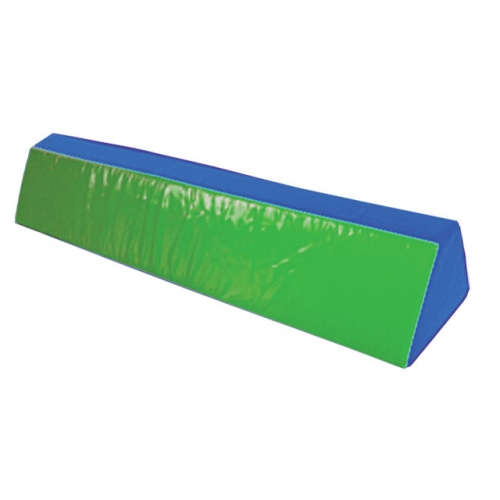 Soft Play Small Balance Beam