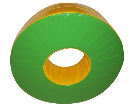 Soft Play Large Polo Ring