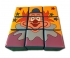 Soft Play Circus Clown Puzzle