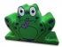 Soft Play Frog