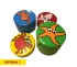 Soft Play Ocean Stepping Stones