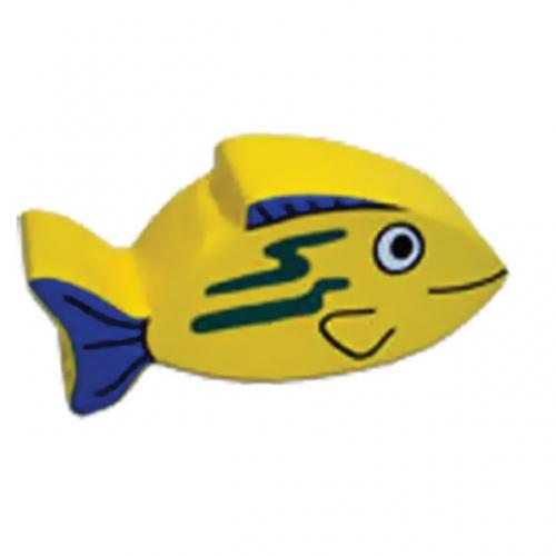 Soft Play Large Fish