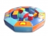Soft Play 2.1m Activity Baby Play Tub