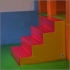 Soft Play Steps