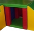Soft Play Mini Tunnels