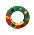 Soft Play Baby Play Ring