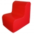 Soft Play Kids Modular Chair