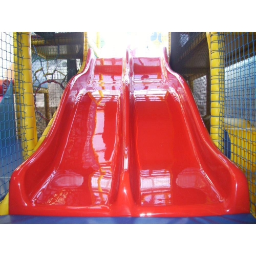 Wavey Slide