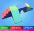 Climb & Slide Agility Set 750 series