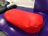 Large Relaxation Memory Foam Bean Bag