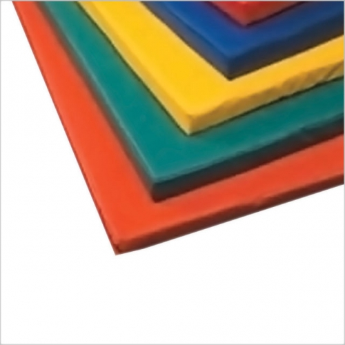 Soft Play Small Mat