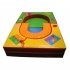 Soft Play Large Play Tub